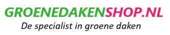 Groenedakenshop.nl